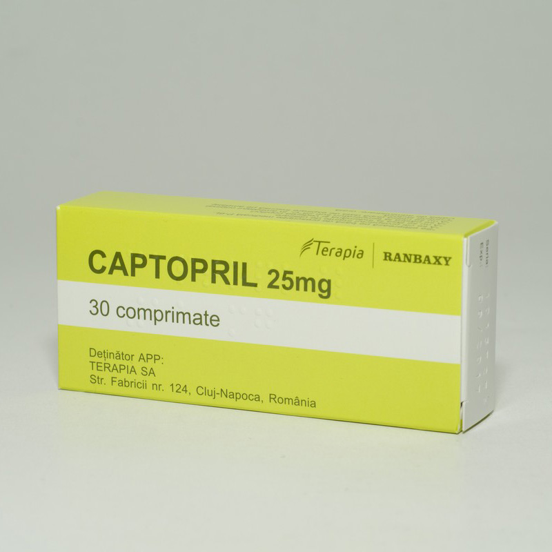 Captopril Overnight Delivery