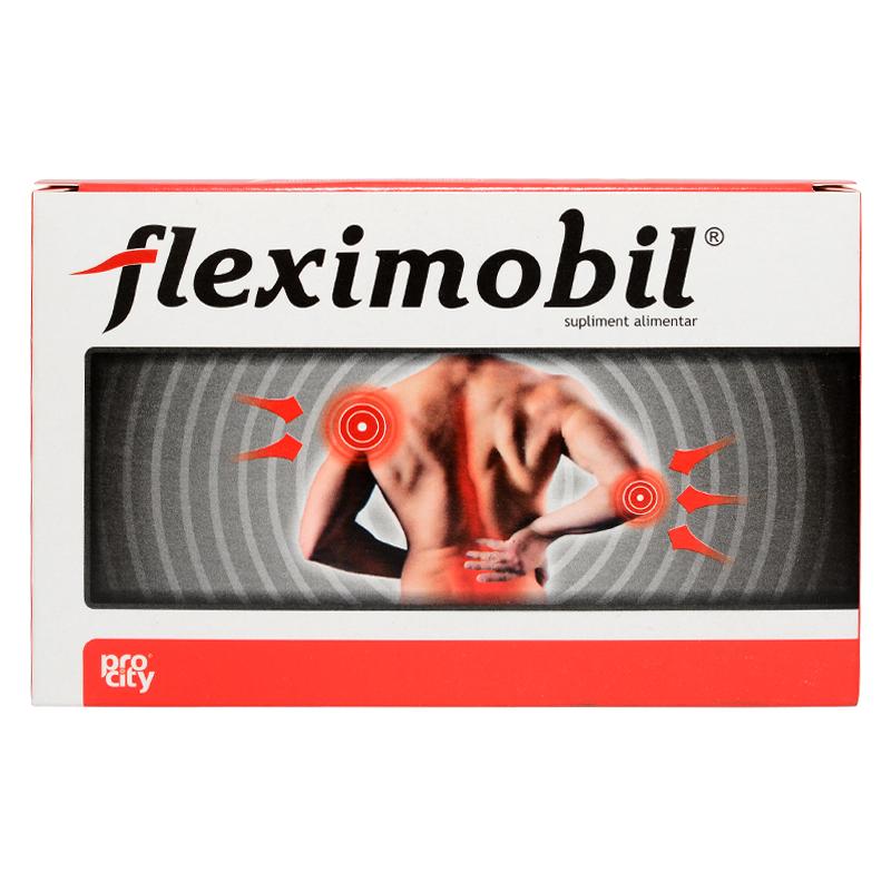 fleximobil plicuri pret