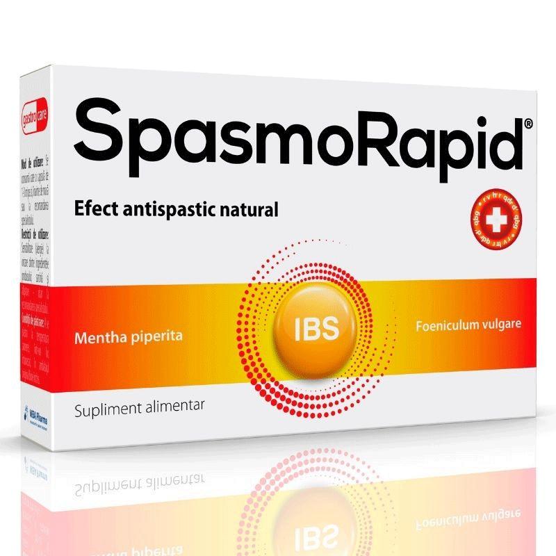 Cistita remedii rapide