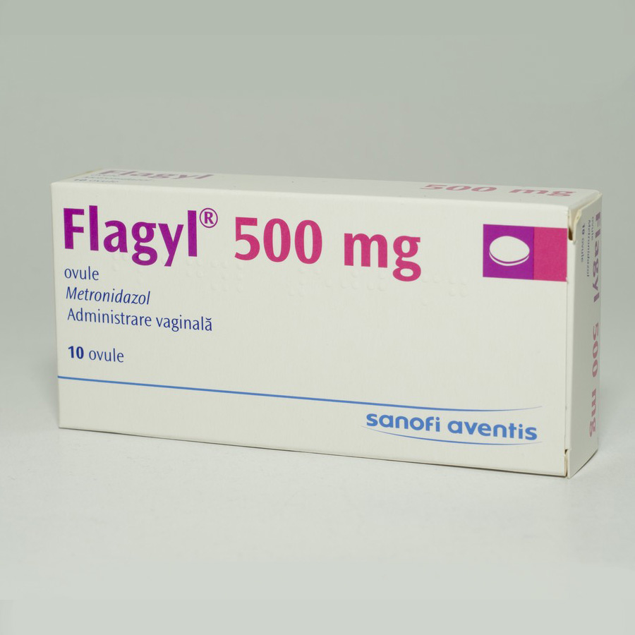 Buy Flagyl ER Online - Antibiotics Pharmacy Australia.
