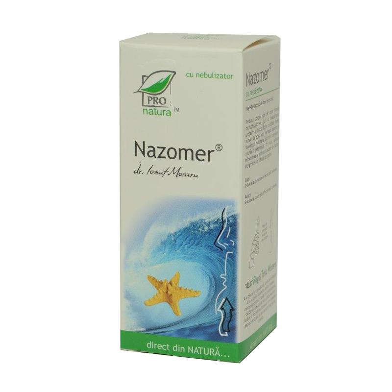 ceai de ghimbir indicatii si contraindicatii paracetamol 500mg