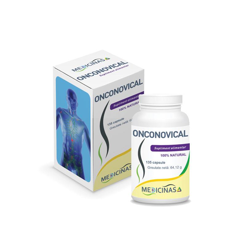 cel mai bun supliment de cultură pentru detoxifiere enterobius vermicularis how do you get it