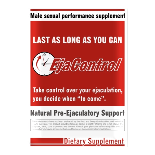 medicamente pentru întârzierea erecției