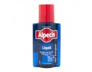 ALPECIN Liquid x 200ml