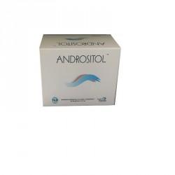 Andrositol, 30 plicuri x 3,5 g