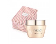 Vichy - Trusa Tenul Ideal 2016 Neovadiol PS 50ml
