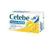 vitamine de imunitate