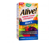 Secom Alive Men's Ultra x 30 tb film