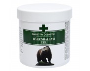 Balsam de urs -gel 250 ml