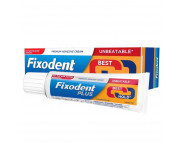 Fixodent Best Hold, 40ml
