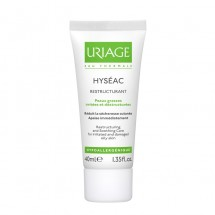 URIAGE Hyseac restructurant x 40 ml