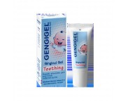 Gengigel Teething x 20 ml gel gingival