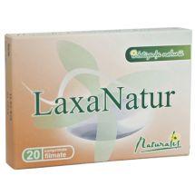 Naturalis LaxaNatur X 20 cps.