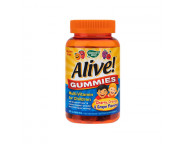Secom alive Gummies multi-vitamin for children, 90 jeleuri
