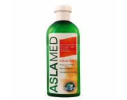 30020 ASLAMED Apa de gura clorhex.250ml