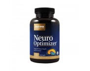 Secom Neuro optimizer, 60 capsule