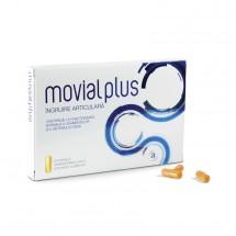 movial medicament