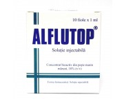Alflutop 10mg/ml-10f./1ml
