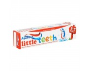 Aquafresh pasta dinti Little Teeth 50ml