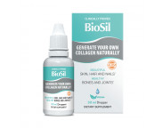 BioSil Drops, 30 ml