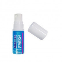Foramen Fresh Spray de gura fara alcool 6 ml-449