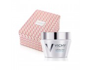 Vichy - Trusa Tenul Ideal 2016 Liftactiv Supreme PNM 50ml