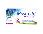 Mastrelle Madame 45+ x 20 g gel vaginal