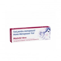 Cum pot afla daca a inceput menopauza - Testul Barza