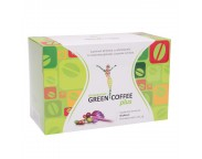 Green Coffee plus x 45 pl