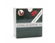 Ceai antiadipos strong 2g x 30pl.CHINA