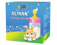 Alinan Happy Drink , 20 plicuri