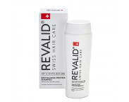 Revalid sampon 250ml