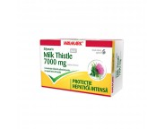 Sylimarin Max Milk Thistle, 30 capsule