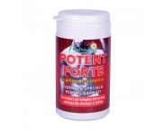 Naturalis Potent Forte 500mg x 60cps.