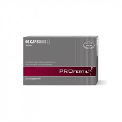 ProFertil x 60 caps.