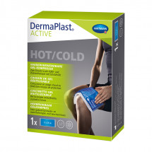 Hartmann DermaPlast Active Hot/Cold compresa cu gel