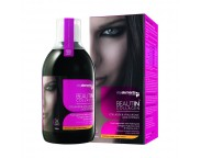 Beautin Collagen Mango x 500 ml