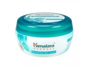 Himalaya-Nourishing skin cream hidratanta 50 ml