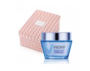 Vichy - Trusa Tenul Ideal 2016 Aqualia Thermal Legere 50ml