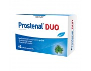 Walmark Prostenal Duo x 60 cps. / bls.