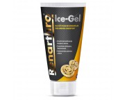 Renarthro Ice Gel x 150 ml