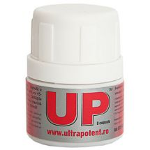 Supliment alimentar Ultra Potent, 8 capsule