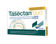 Tasectan Duo 500 mg, 12 comprimate