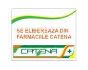 Fluenz Tetra x 10 aplicatoare nazale x 0,2 ml spray naz., su