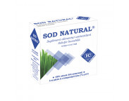 SOD Natural 5ml, 10 fiole