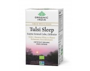 Ceai Wellness Tulsi Sleep Organic India
