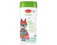 Topfer KidsCare Superpower Gel dus si sampon, 200 ml